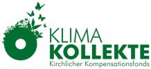 Logo_klimakollekte