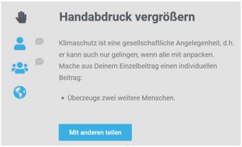 Screenshot_Handabdruck