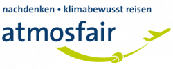 atmosfair_logo_de